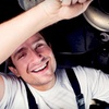 Millevoi's Tire & Automotive, Bensalem - Bensalem: $40 Worth of Automotive Services