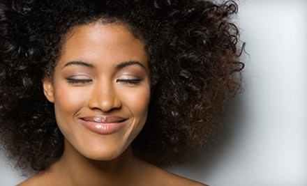 30-Minute Express Facial (a $35 value) - Facials by Rene in Williamsville