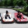 $6 for Go-Karting in Ocala
