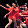 Up to 61% Off Dance & Fitness Classes in Leesburg