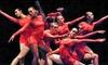 Loudoun School of Ballet - Leesburg: 10 or 20 Dance and Fitness Classes at The Loudon School of Ballet in Leesburg (Up to 61% Off)