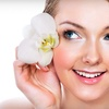 Up to 70% Off Hydrafacial Treatments