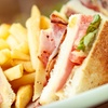 Up to 53% Off Classic American Fare at Whisky Bar