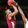 Up to 58% Off Elon Basketball Tickets