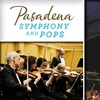"""Pasadena Symphony and POPS - Pasadena: A $31 Ticket to the Pasadena Symphony and Pops Performance of """"Holiday Pops"""" at the Pasadena Civic Auditorium on 12/19, 8 p.m. See Below for Other Ticket Options."""