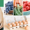 Total Health Solutions - Near North Side: Bio-detoxification Program for Just $125—69% Off