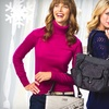 Half Off Handbags and Accessories from Miche