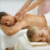 Up to 60% Off Spa Packages in Englewood