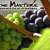 55% Off Wine Making Kit