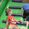 Half Off Playtime at Leapin' Lizards  in Decatur