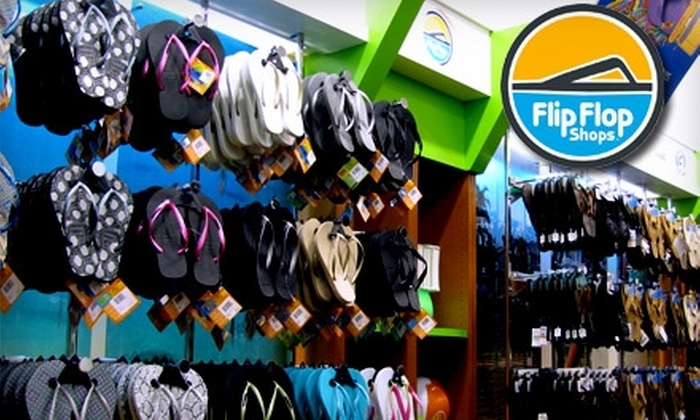 8e0e55f453c95 Half Off at Flip Flop Shops - Flip Flop Shops