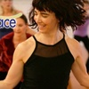 Half Off Fitness Classes at NiaSpace