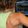 71% Off Personal Training in Crown Point