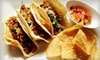 EAT Club: $10 for $20 Worth of Office Lunch Delivery from EAT Club