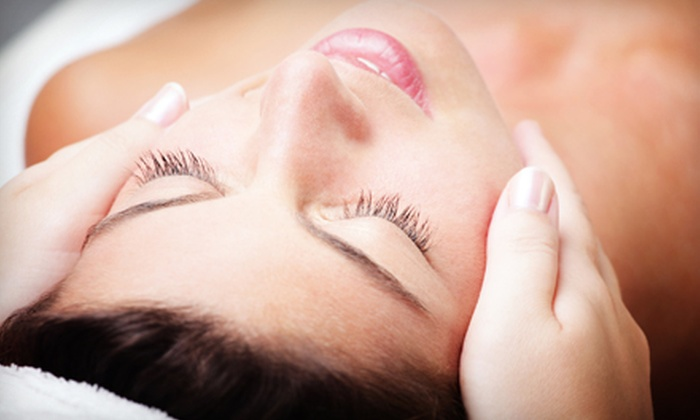Skin Oasis - Dilworth: Mini Facial, Customized Facial, or Oasis Dream Spa Package at Skin Oasis
