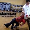 73% Off Dance Lessons in Murfreesboro