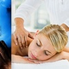 86% Off Chiropractic Care