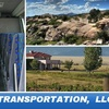 Half Off Day Trips at Limoport Transportation
