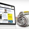 """""""Fort Worth Star-Telegram"""" - Up to 79% Off Subscriptions"""