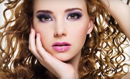 Milan Institute of Cosmetology - Milan Institute of Cosmetology in El Paso