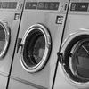 Half Off Drop-Off Laundry Services in Oceanside