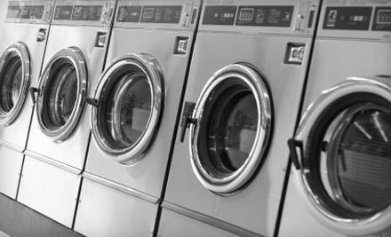 Oceana Laundry - Oceana Laundry in Oceanside