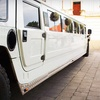 Up to Half Off Limo Service