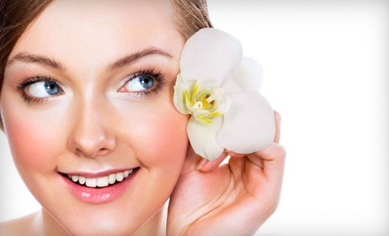 1 Microdermabrasion Treatment (a $125 value) - VIP Aesthetics in Fort Lauderdale