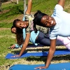 Up to 85% Off Adults' or Kids' Fitness Classes