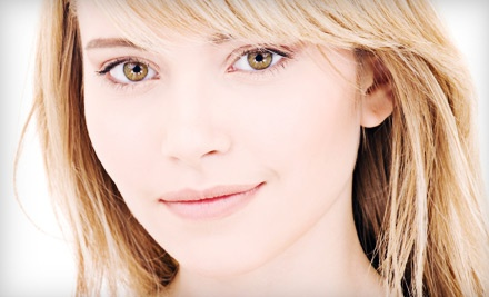 Classic Facial (a $110 Value) - Somers Cosmetic & Laser Center in Somers
