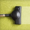 Half Off Home Carpet Cleaning