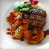 Half Off at Mile High Steak & Seafood in Glen Mills