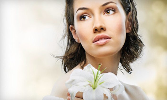 St. Pete Vein Center - Disston Heights: $75 for 15 Units of Botox at St. Pete Vein Center in St. Petersburg ($150 Value)