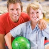 $5 for Bowling for Two in Fenton