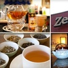 53% Off at ZenTea
