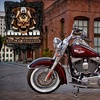 QUAID HARLEY DAVIDSON - North Central: $75 for One-Day Rental at Quaid Harley-Davidson ($150 Value)