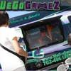 WeGoGamez: $99 for a Two-Hour Video-Gaming Party from WeGoGamez ($250 Value)