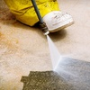 Up to 70% Off Pressure Washing