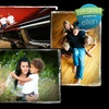 Up to 82% Off Family Photo Shoot