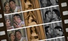 61% Off Photo-Booth Rental