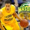 Half Off George Mason Basketball Tickets