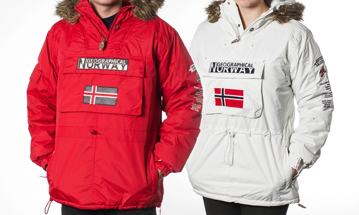 JackeGroupon Norway Norway Norway Goods JackeGroupon Geographical Outdoor Geographical Outdoor JackeGroupon Geographical Outdoor Goods tshQrdC