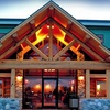 Up to 53% Off One-Night Suite Stay in Monona