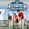 56% Off Golf Lesson at Chelsea Piers