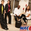 $10 for Designer Clothing at Max 10