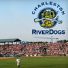 62% Off Charleston RiverDogs Ticket