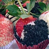 Up to 58% Off Chocolate-Covered Strawberries