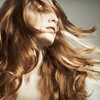 Up to 61% Off Hair and Spa Treatments in Munster