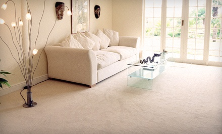 Steam Pro Cleaning - Steam Pro Cleaning in
