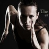84% Off at The Health Club at The Fairmont